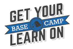 nt_basecamp