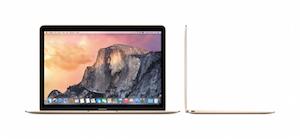 apple_macbook_gold
